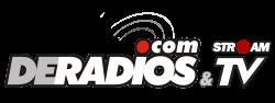 deRadios.com