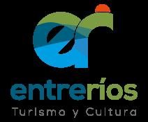 ER Cultura y Turismo
