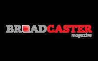 BroadCaster Magazine