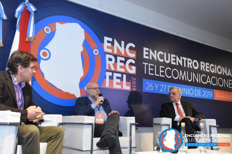 Exitoso Cierre de la Edición 2019