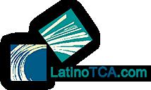Latino TCA