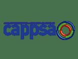 CAPPSA