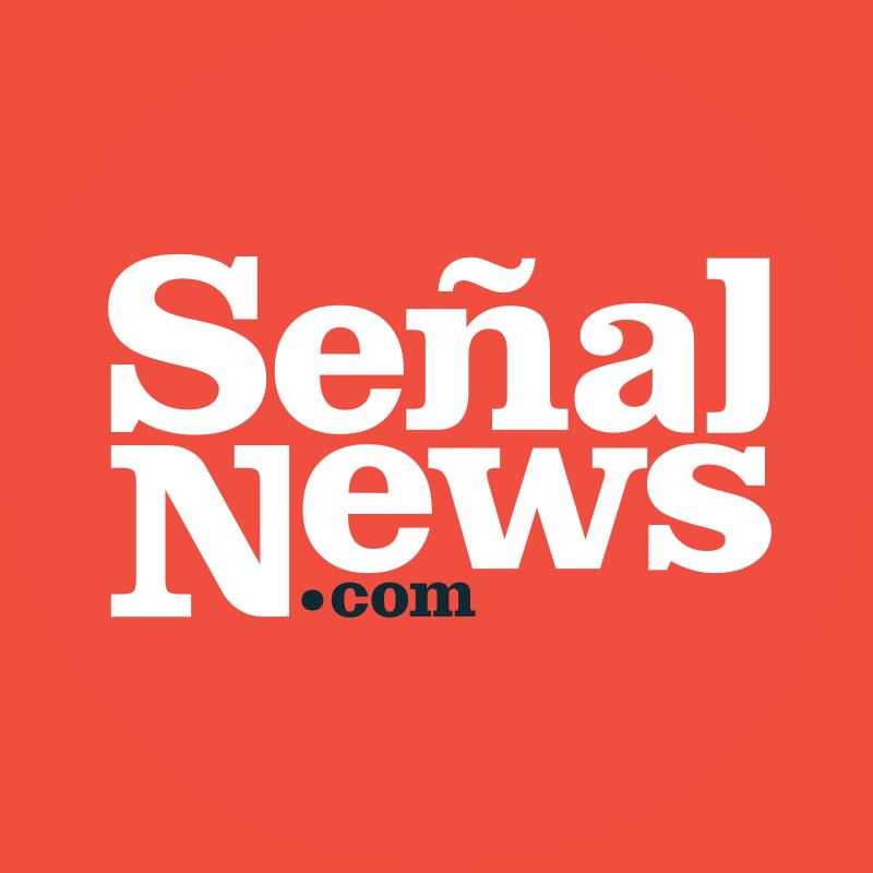 Señal News