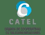 Catel