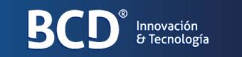 Empresa: BCD