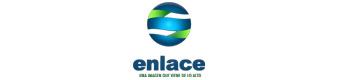 Empresa: ENLACE