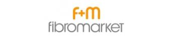 Empresa: FIBROMARKET