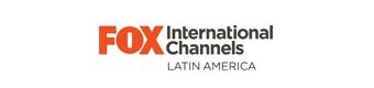 Empresa: FOX International Channels Latin America