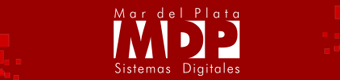 Empresa: MDP Sistemas Digitales
