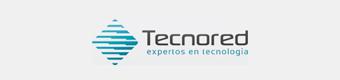 Empresa: TECNORED