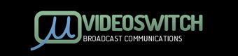 Empresa: VIDEOSWITCH