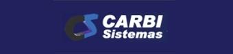 Empresa: CARBI SISTEMAS