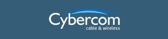 EMPRESA: CYBERCOM