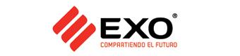 Empresa: EXO S.A.