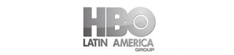 Empresa: HBO LAG