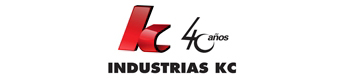 Empresa: INDUSTRIAS KC