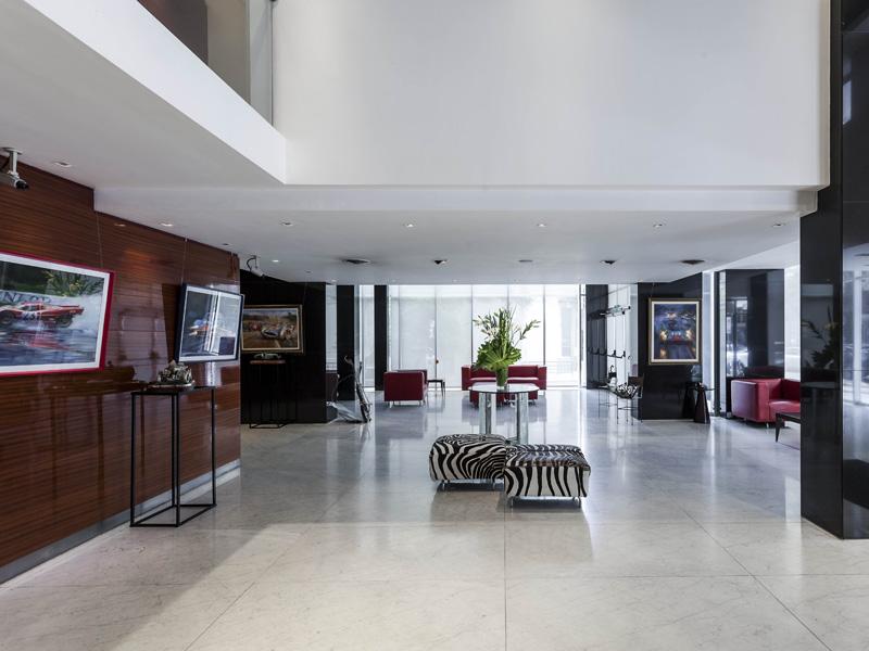 lobby-v1