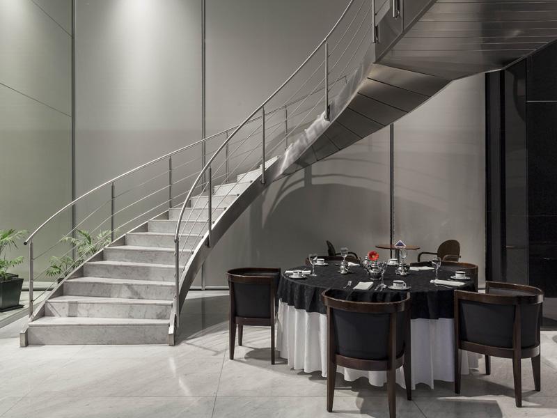lobby-v2