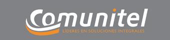 Empresa: COMUNITEL