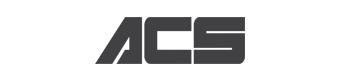 Empresa: ACS INDUSTRIAL & COMERCIAL S.A.
