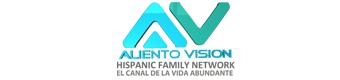 Empresa: ALIENTO VISION HFN