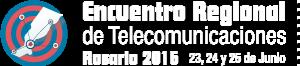 Encuentros Regionales de Telecomunicaciones 2015