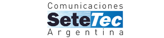 Empresa: SETETEC