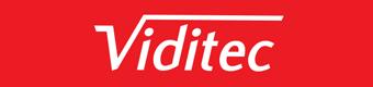 Empresa: VIDITEC