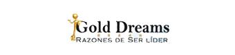 Empresa: GOLD DREAMS