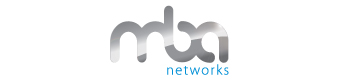 Empresa: MBA Networks