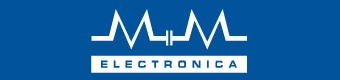 Empresa: MM Electrónica