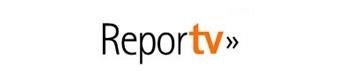 Empresa: REPORTV