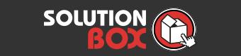Empresa: SolutionBox