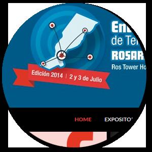 Edición Rosario 2014
