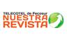 Telecotel de Fecosur