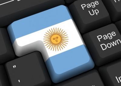 """¿Qué sabe usted de la Ley """"Argentina Digital""""?"""