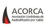 Acorca