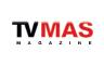 TvMas Magazine