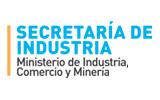 Secretaria de Industria
