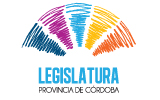 Legislatura de Cordoba